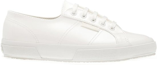 Dames Maat White Superga Wit Pupatentw 41 Sneakers Pd7wq78pn
