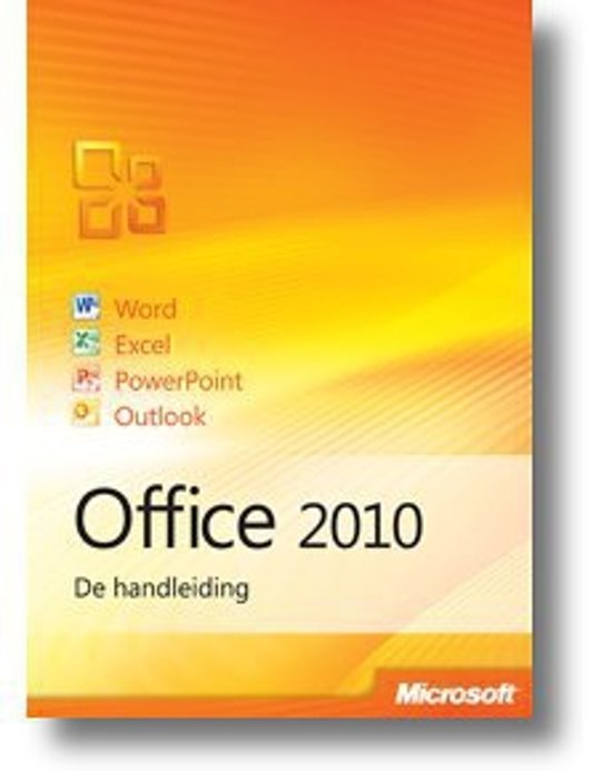Office 2010 - Katherine Murray