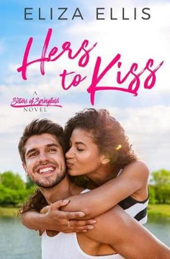Hers to Kiss