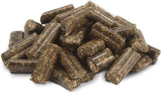 Versele-Laga Crispy Pellets - Konijnenvoer - 2 kg