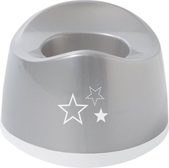 bébé-jou - Po - Silver Stars