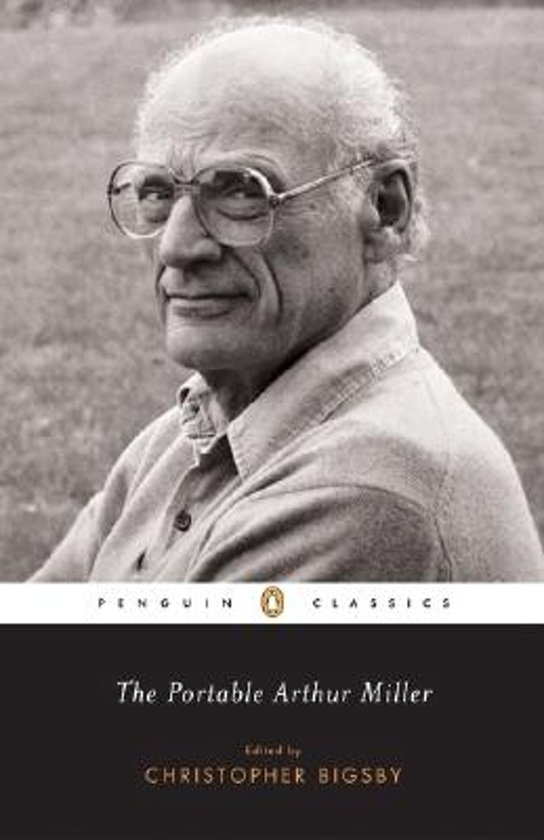 arthur miller style of writing Essay writing guide arthur miller was inspired to write the crucible because of arthur miller was inspired to write the crucible because of what happened in.