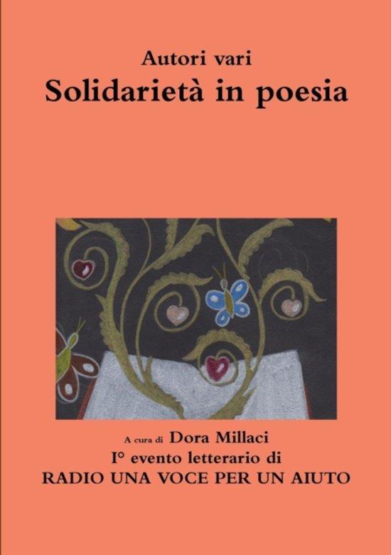 Solidarieta in Poesia