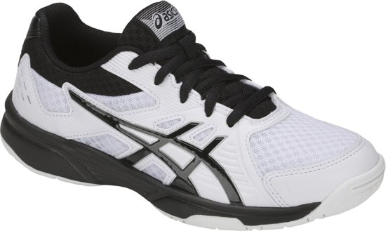 8be77dfec56 bol.com | Asics Upcourt 3 Kids Indoor Schoenen - Indoor schoenen ...