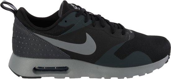 Nike Air Max Heren Maat 43