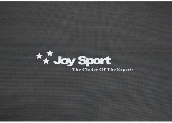 Trampoline Joy Sport JumpSafe 305cm
