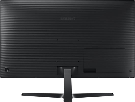 Samsung LU28H750UQUXEN