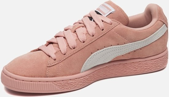 af6a3b42586 Puma 36 Puma Maat Sneakers Sneakers Sneakers Maat 36 Puma Roze Roze Roze  APr7wA