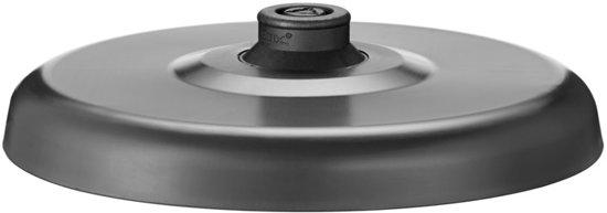 KitchenAid 5KEK1222EAC Waterkoker - 1,25 L