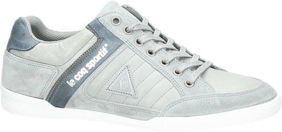 Le Coq Sportif Sneakers Heren