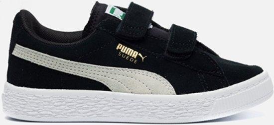 7ed6c3bce9d bol.com | Puma Sneakers zwart