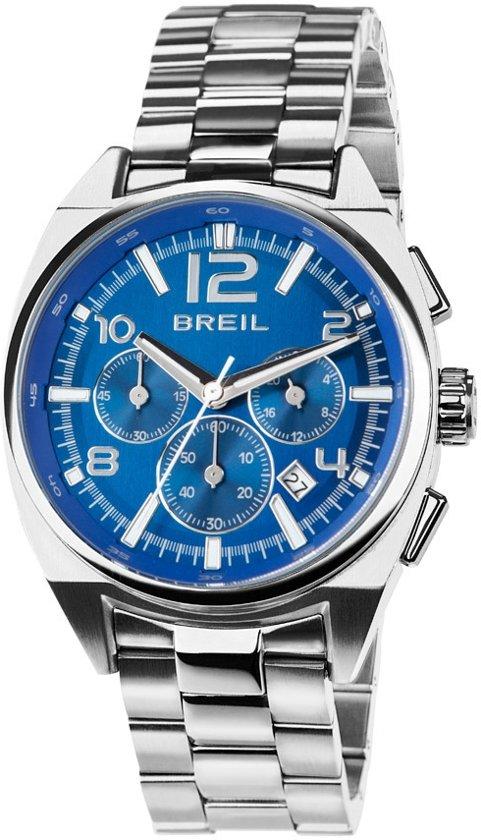 Breil Master TW1404