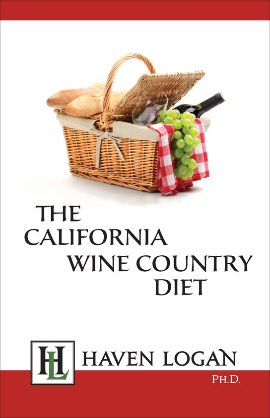 what when wine lose weight and feel great with paleostyle meals intermittent fasting and wine