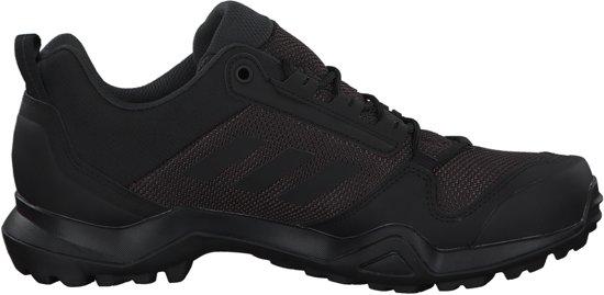 Terrex Adidas Hiking Bc0527 Schoenen Ax3 DHIE92