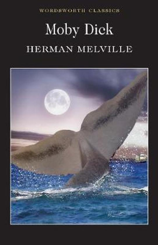 an introduction to the analysis of the literature by herman melville Introduction to moby-dick moby-dick, by herman melville have students write a passage analysis for one chapter of moby-dick that is literature and.