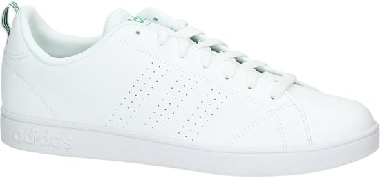 | Adidas Advantage clean vs Sneakers Heren