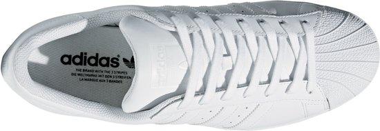 Maat SuperstarWit Adidas Sneakers Dames 39 jzUMpSLqVG