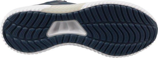 Adidas Performance FitnessschoenenCollegiate Navy Navy silver collegiate Met46 DIWH2YE9