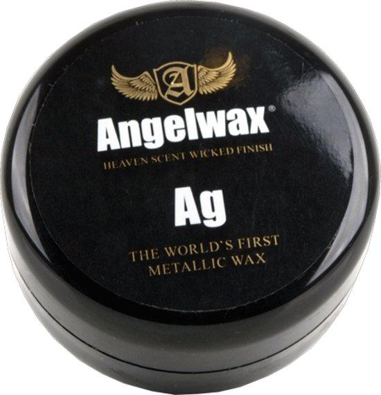 Foto van Angelwax Angelwax AG 33ml
