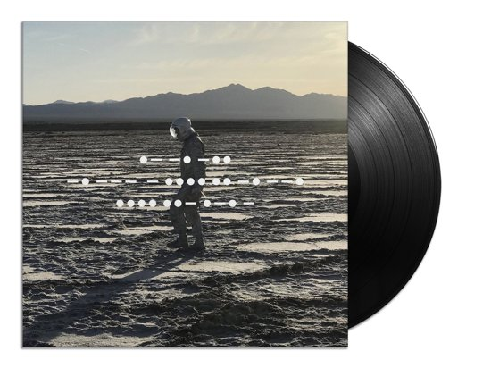 And Nothing Hurt (LP)