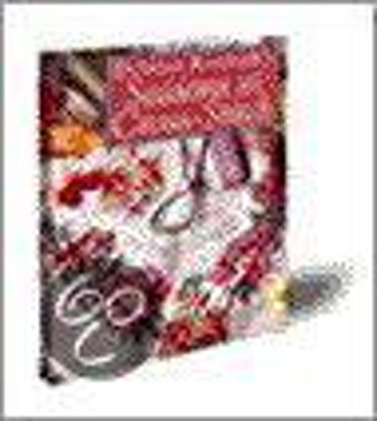 Donna Kooler books