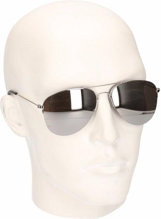 2f5c9e6f4db201 Pilotenbril volwassenen model 5716