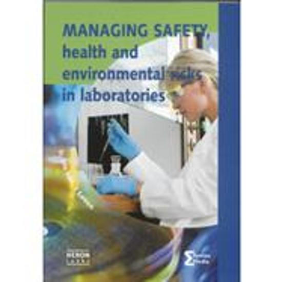 Bol Managing Safety Health And Environmental Risks In