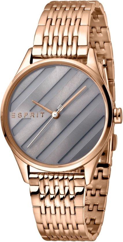 Esprit ES1L029M0065 E.ASY