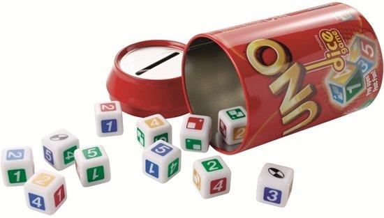 uno dobbelspel spelregels