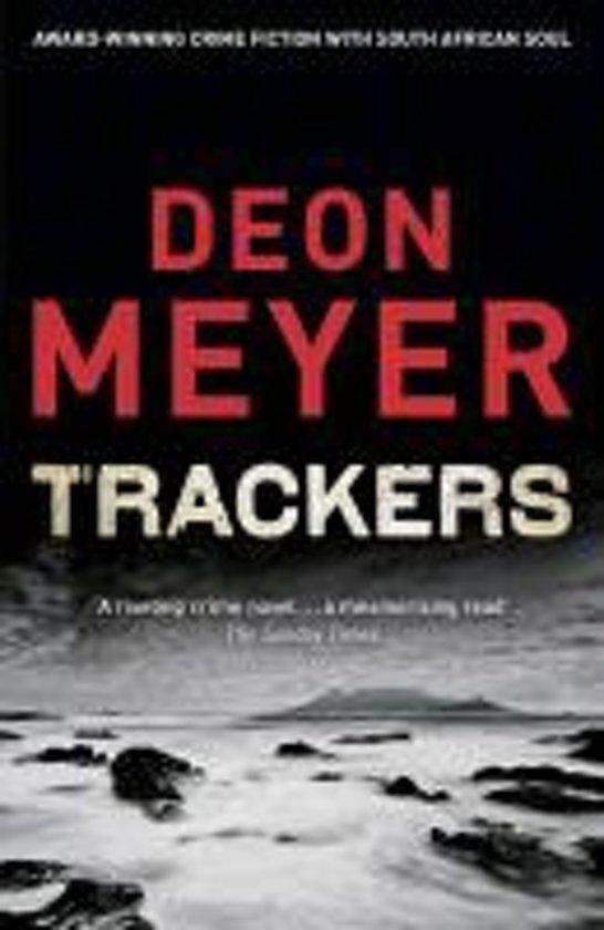 deon-meyer-trackers