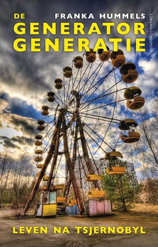 De generatorgeneratie
