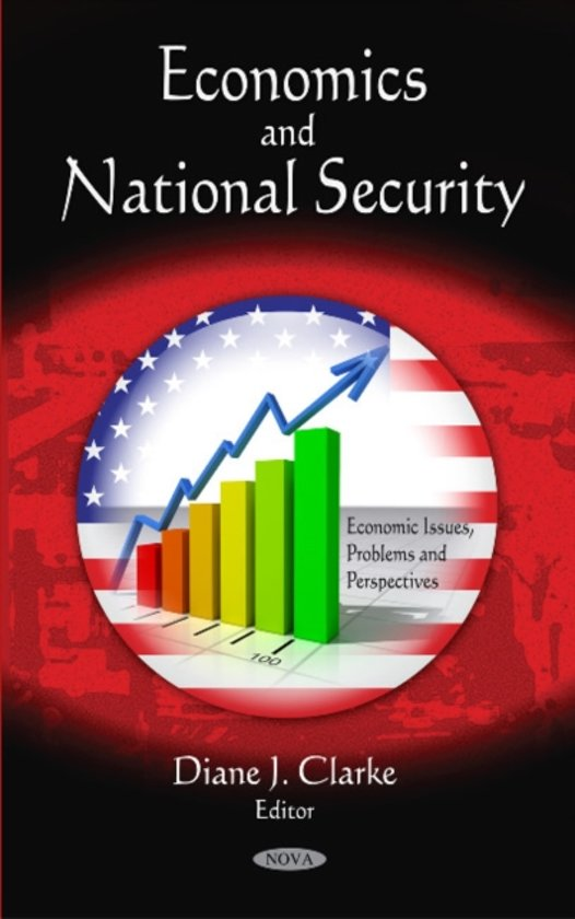 Economics & National Security