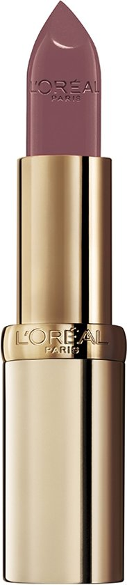L'Oréal Paris Color Riche - 640 Erotique - Matte - Lippenstift
