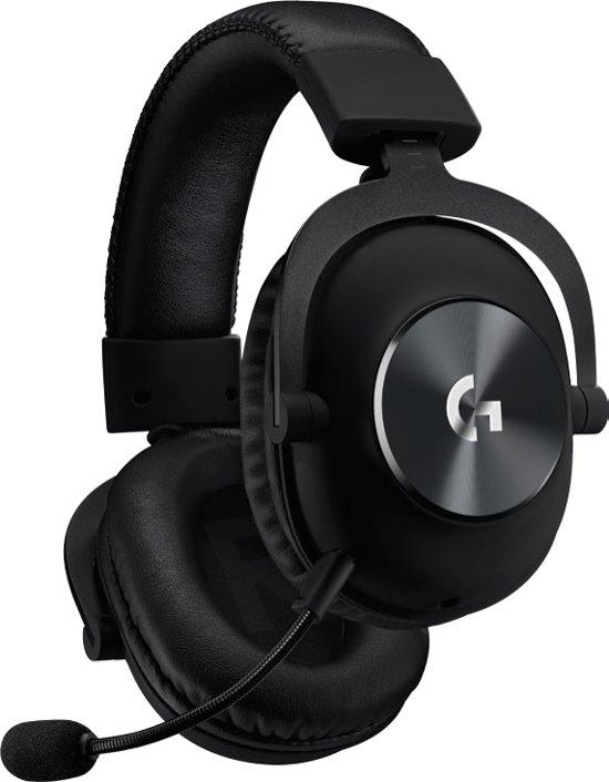 Logitech G PRO - Gaming Headset