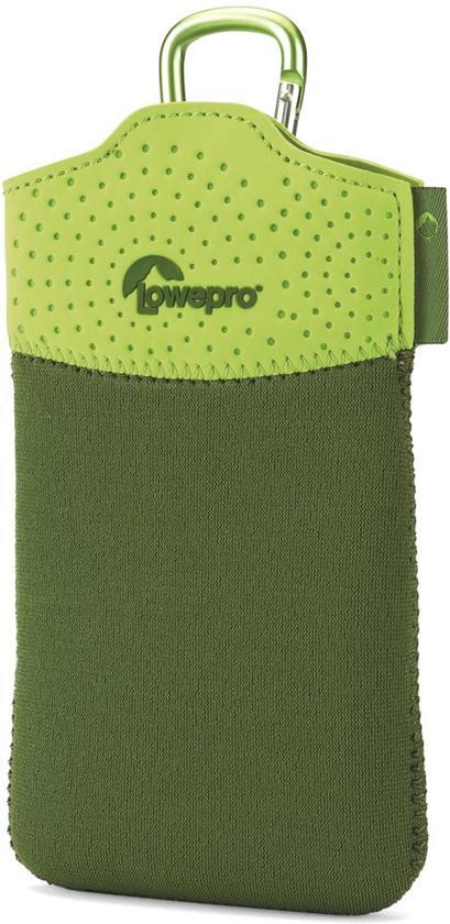 Tasca 20 Green*