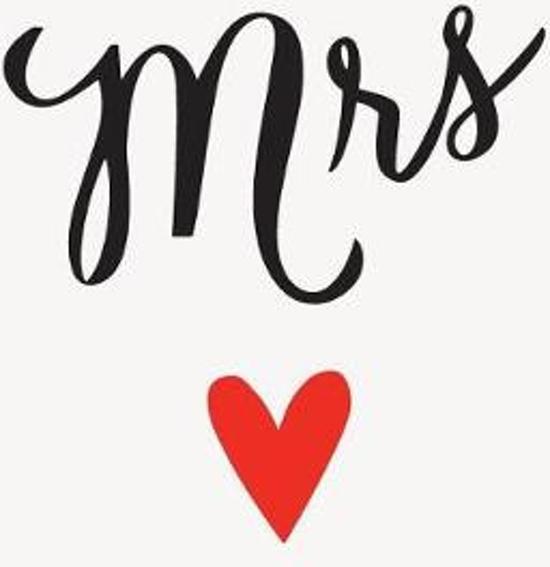 Mrs Journal