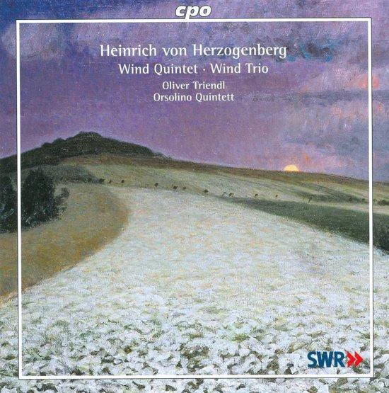 Quintet Op43 & Piano Trio Op61