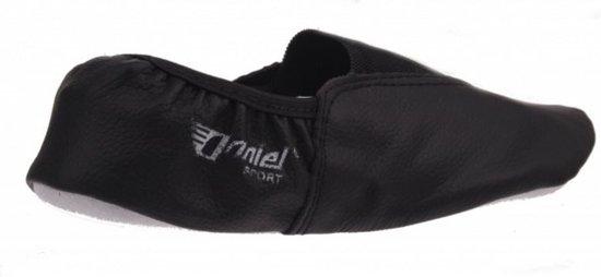 Anniel Tourner 24 Chaussures En Cuir Blanc Taille 37 G wbgsHGrD