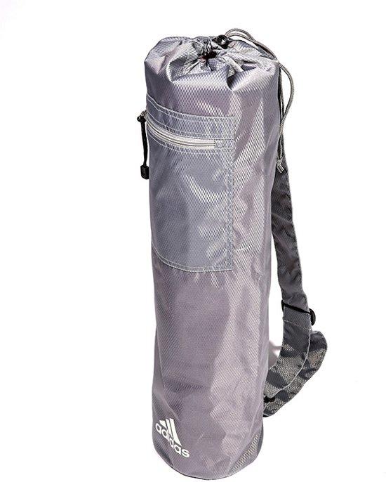 9843efe3eb2 bol.com | Yoga mat tas Adidas