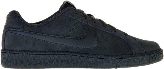 Court Suede Grijs Maat 44 Mannen Heren 5 Royale Sneakers Nike wHdEaH