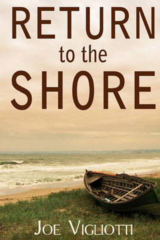 Return to the Shore