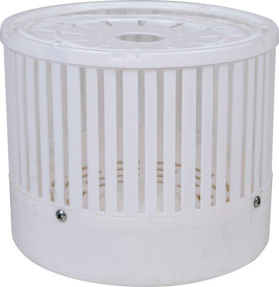 Bo-Camp centrifuge voor voetpedaal wasmachine