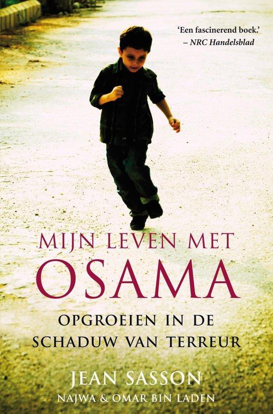 Mijn leven met Osama