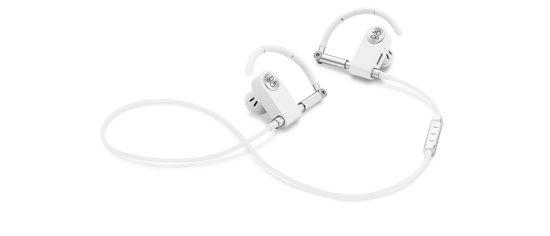 B&O PLAY Earset Bluetooth Oordopjes