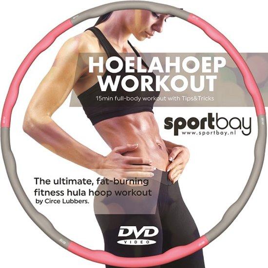 hoelahoop 23 kg waist trimmer workout dvd wiring diagram officialbol com fitness hoelahoep home workout dvdfitness hoelahoep home workout dvd