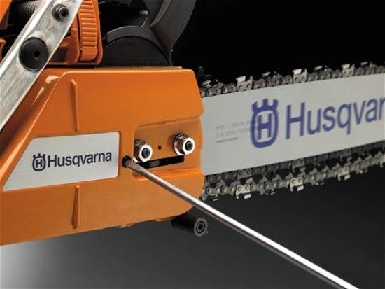 Husqvarna 135 kettingzaag - 36cm 1.9 pk.