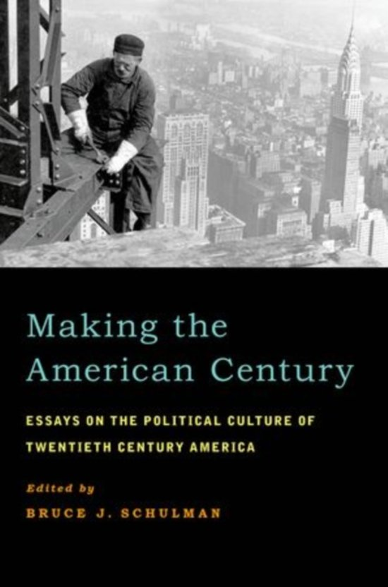 the american political culture: a birdís eye view essay John samples directs cato's center for representative government, which studies campaign finance regulation, delegation of legislative authority, term limits, and the political culture of limited government and the civic virtues necessary for liberty.