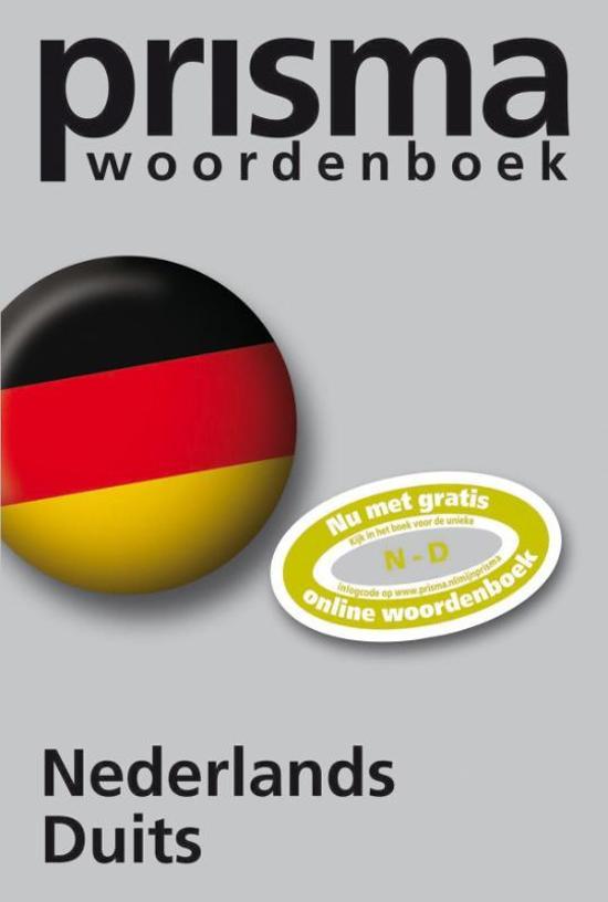 Nederlands Duits Boek Gamm Van Der Linden Pdf Remonrostpar
