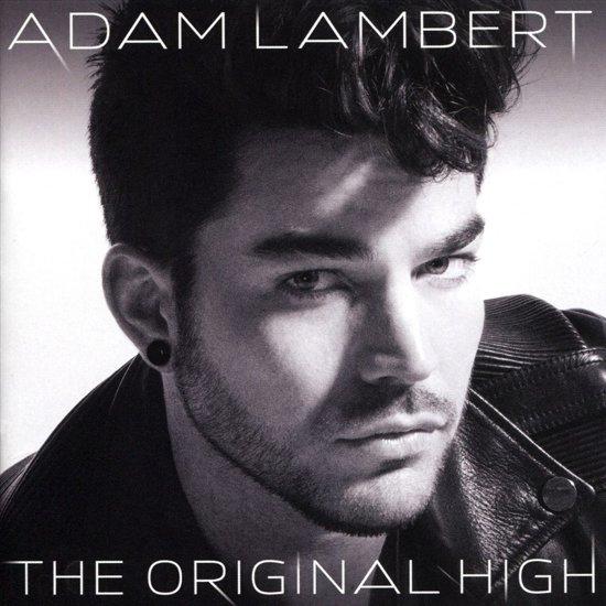 The Original High