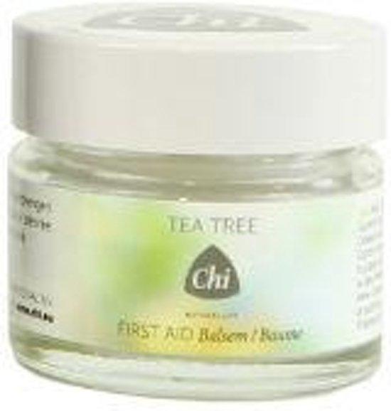 Chi Tea Tree - 15 ml - Balsem